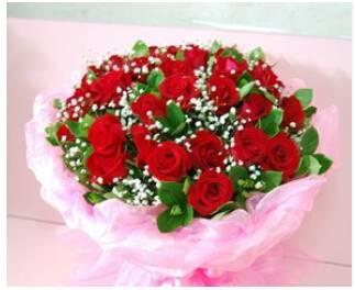 广州到台湾快递可以邮寄鲜花吗