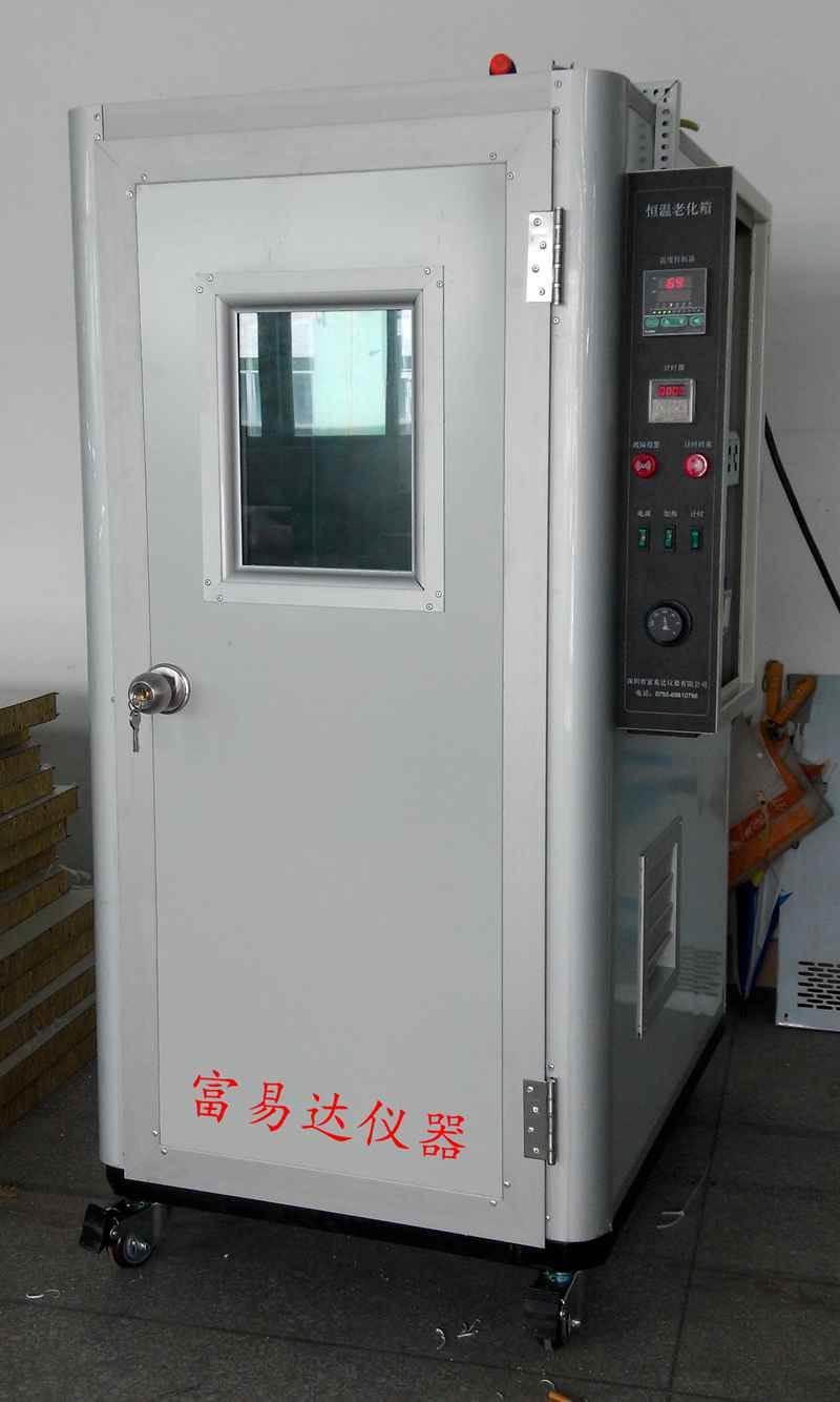 ORT432恒温老化测试柜/深圳恒温老化柜