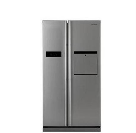 杭州西门子冰箱售后维修,西门子冰箱专业维修中心
