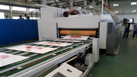 2019中国北京国际标签印刷技术展览会