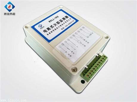 定制电离式火焰检测器 离子火焰检测器 燃烧器配件离子探针
