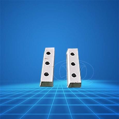 板锤压块/高锰钢压块