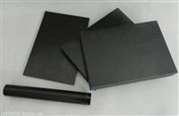 POM防静电板东莞工厂特价销售