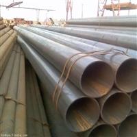 云南焊管厂家直销钢管价格优惠