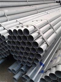 昆明焊管生产流程