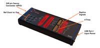 Introspect MIPI D-PHY/M-PHY接收机任意波形发生器-深圳锐测电子