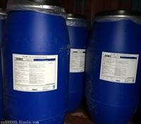 水性涂料增稠剂ASE60 甲基丙烯酸增稠剂 ASE-60 DOW