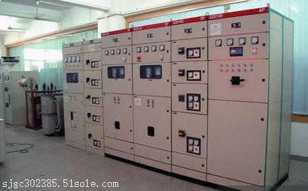 广州配电柜回收价格