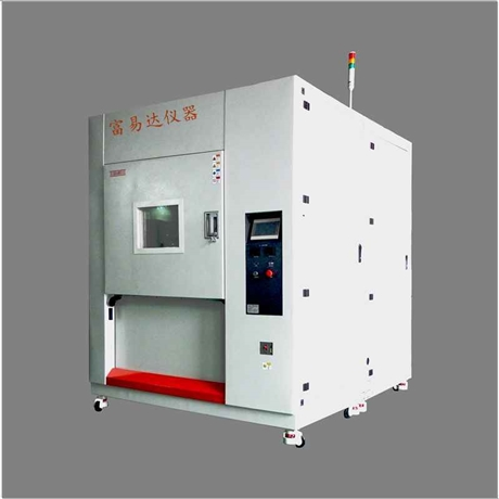 冷热冲击试验箱/高低温冲击试验箱价格