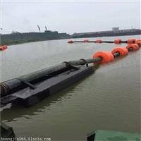 海上疏浚管道浮体水上浮筒价格