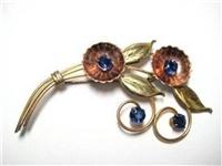 蓝宝石胸针拍卖有限公司