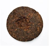 普洱茶饼收购价格报价 长期收购