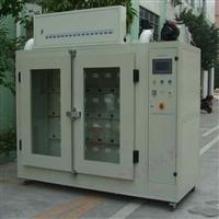 ORT-电源老化柜/烧机柜