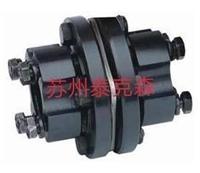 泰克森机械大量供应JM型单膜片联轴器