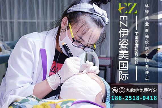 广州半培训学校提供一对一培训教学