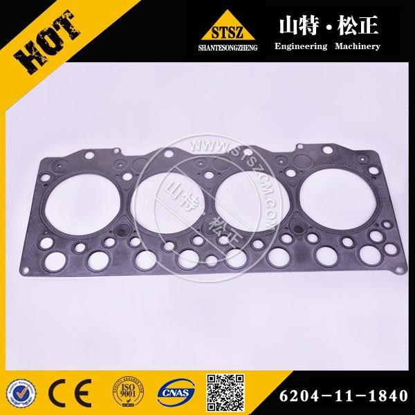 小松pc360-7缸垫 6742-01-5582  小松原厂配件