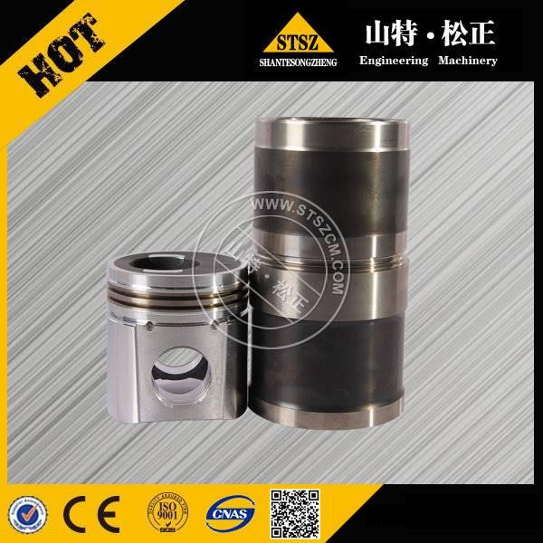 供应小松PC300-7发动机缸套 6742-01-5159  小松原厂配件
