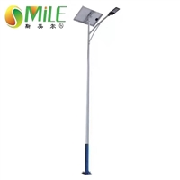 30瓦太陽能路燈LED光源