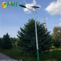 濟寧廠家直銷30瓦太陽能路燈