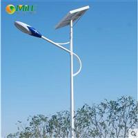 30瓦太陽能路燈廠家批發