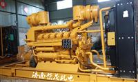 济柴12V190柴油机厂家 1000KW发电机组G12V190ZL 驰动190大修配件