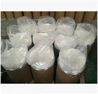 硅藻泥防霉剂 硅藻泥粉末防霉剂
