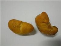 鸡宝鉴定收购流程 长期收购