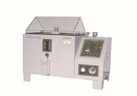 盐水喷雾试验机/四会盐雾试验箱供应商