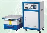 广州电磁式振动试验机/电磁式振动台