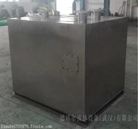 贵阳 餐饮污水提升器 工厂