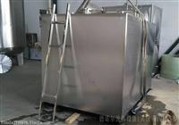 南昌 不锈钢污水提升装置 材质