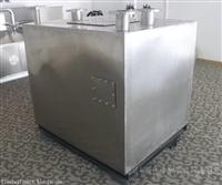 太原 餐饮废水提升设备 特色
