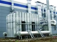 废液蓄热式焚烧炉 家具厂废气处理设备