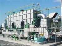 国内蓄热式焚烧炉厂家 酸碱废气处理厂家