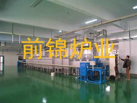 三基色荧光粉、氧化锆表链、氧化锆光纤插芯、发光材料气氛炉