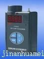 CYH25氧气测定器
