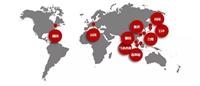 火爆招商:2019年第24届中国美容博览会/上海CBE美博会/攻略资讯