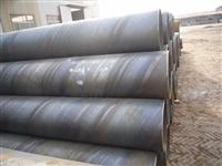 云南焊管供应商
