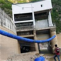 核电站拦污装置自浮式拦污漂排价格