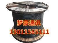 广州销售GYTA4芯6芯8芯12芯24芯48芯72芯96芯144芯GYTA3000米光缆