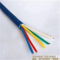 YJVR33铜芯线阻燃铠装电缆