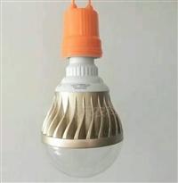 果蔬绿植温室大棚植物生长LED补光灯