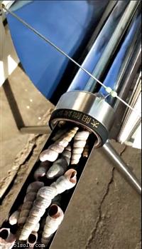 新型烧烤 新款炉具推 太阳能野餐炉具