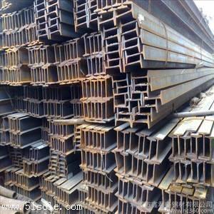 曲靖工字钢品种很多.欢迎来电询价