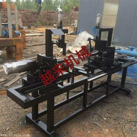 自动焊管机生产厂家