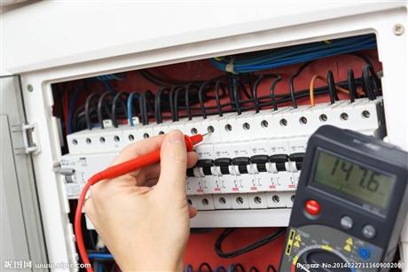 青岛市电工维修 电路维修 灯具安装