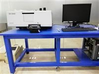 出售二手島津UV2450紫外分光光度計