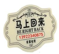 广州标识牌uv打印机 反光指路牌铝板 安全标识牌限高标志限速牌