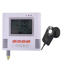 智能照度记录仪  型号:M2530