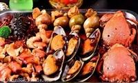 哪有鹵海鮮培訓四川鹵菜學習中心